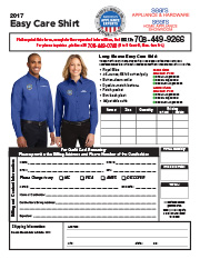 Appliance & Hardware and Home Appliance Showroom Appliance Expert Shirt